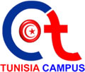 Tunisia_Campus_120_100