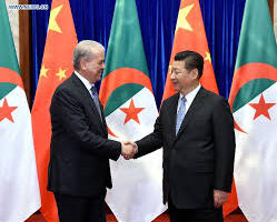 president_algeria