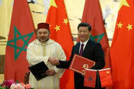 president_maroc
