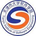 Tianjin Institute of software engineering120