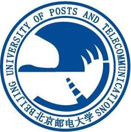 beijing university of posts and telecommunication120